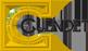 cuendet_logo