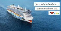 AIDA-Sommer-2022