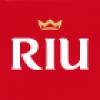 RIU-logo