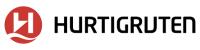 logo-hurtigruten-lang