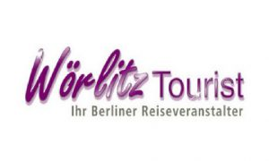 logo-wörlitz-01