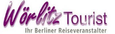 logo-wörlitz-lang