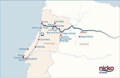 nick-route-douro