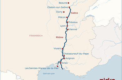 nick-route-rhone