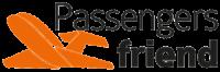 passenger-pf_logo_800x264_300ppi-p-500