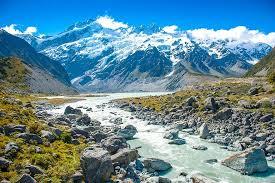 erlebnis-neuseeland